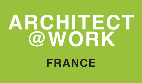 digitex sera présenta au salon architect@work 2021